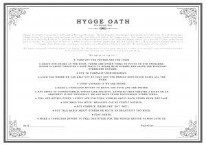 hygge_oath_2